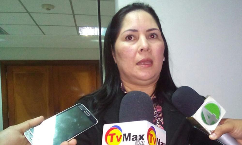 """Denuncia de abuso a menor """"duerme"""" en Fiscalía desde el 8 de agosto"""