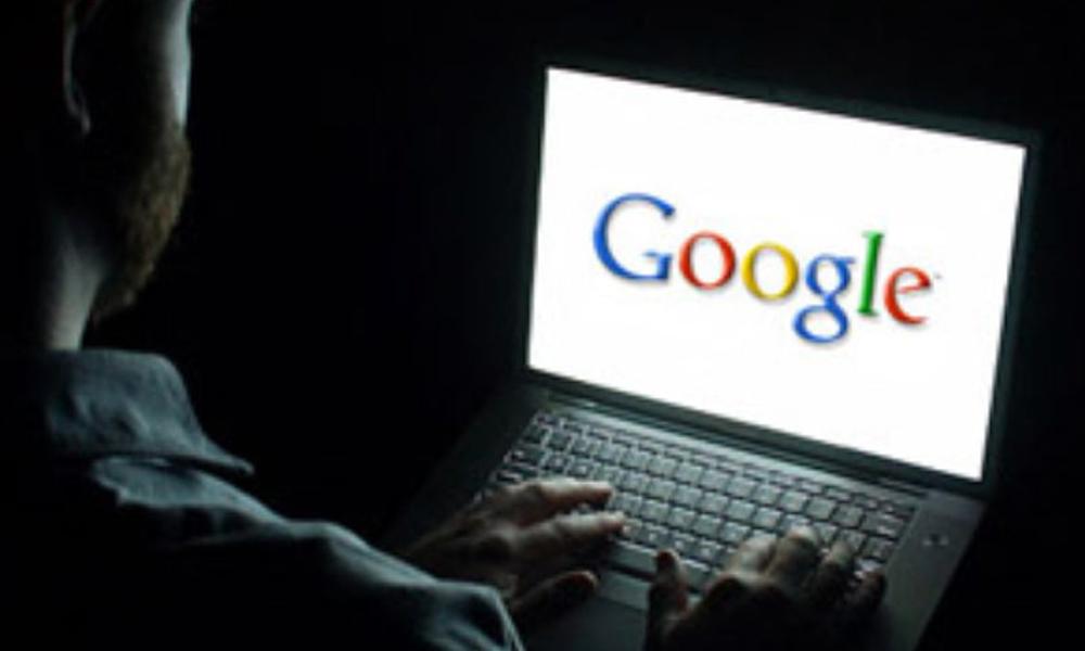 Google deberá pagar 4.343 millones de euros por caso Android