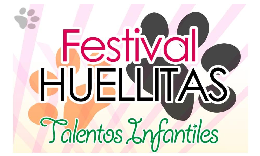 Huellitas: El espacio creado para promover el arte infantil