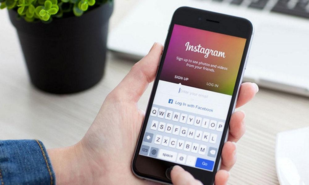 """La """"herramienta de moderación de palabras"""" persigue poner coto al 'ciberbullyng'. //asilovecamila.com"""