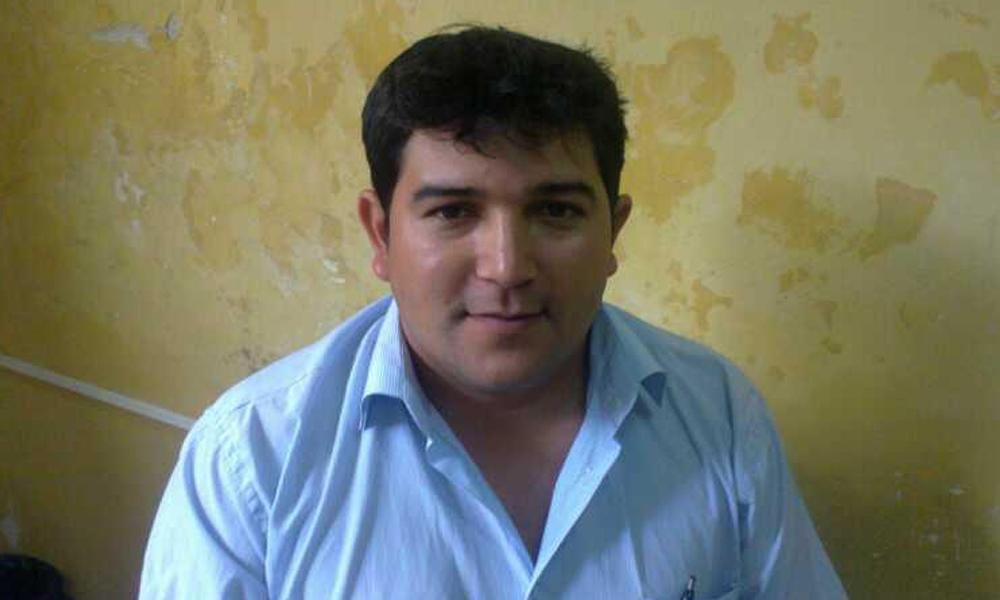 """Denuncian """"mafia"""" en catastro de la Municipalidad"""