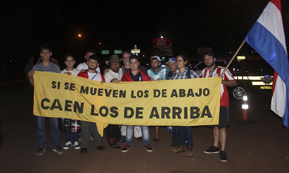 Foto://OviedoPress