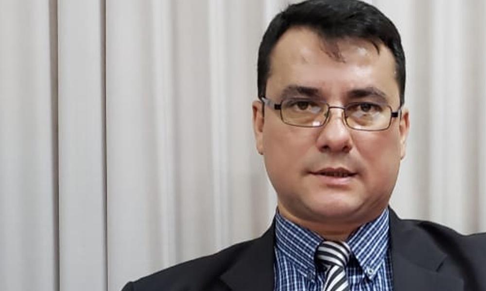 FCSyP: Solicitan nulidad de elección que dio ganador a Luis Rodas