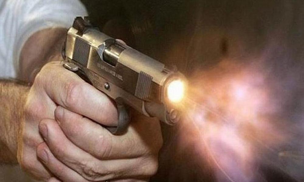 Los homicidios fueron la principal causa de muerte este fin de semana. Foto://Ilustrativa
