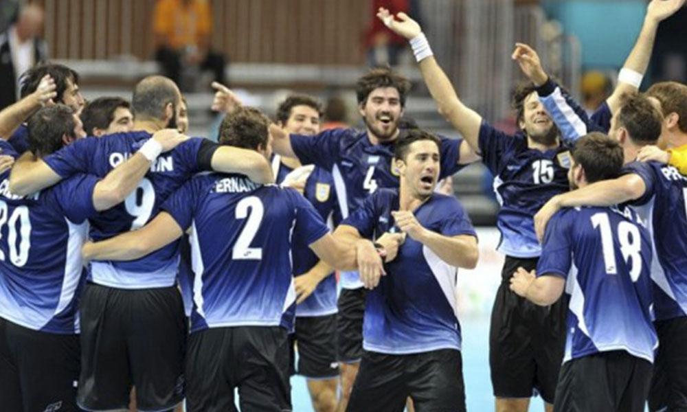 mundial_handball