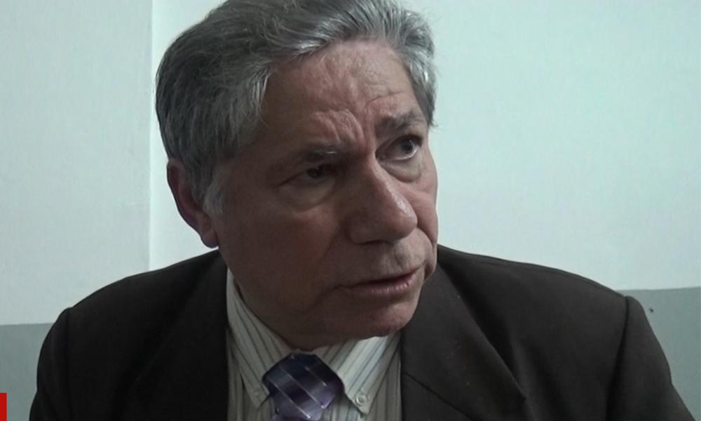 Crisis en la UNCA: Judicializan elección de decano en Ciencias Políticas
