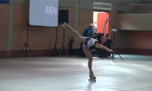 patinaje_extra01