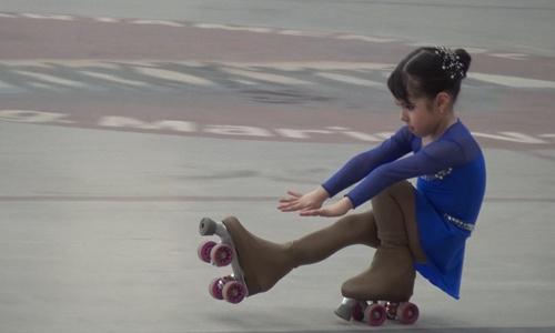 patinaje_extra04
