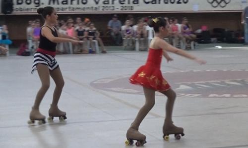 patinaje_extra05