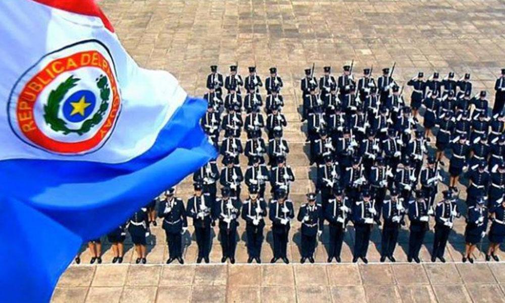 Imagen de referencia. Foto://Ultimahora.com.py.