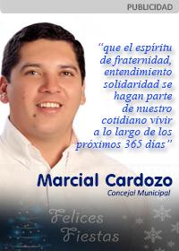 publicidad_marcial_cardozo