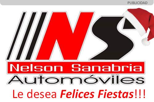publicidad_nelson_sanabria